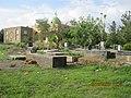 Emamzadeh Soltan Seyyed Habib Hajiabad 13950201.jpg