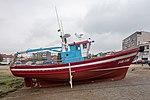 Embarcación Brigantium. 3ªVILL-5-660. Cambados. Galiza-2.jpg