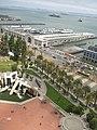 Embarcadero View (4879618834).jpg