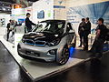 Embedded World 2014 BMW I3.jpg