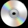 Emblem CD.png