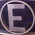 Emblem Ermini E.JPG