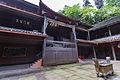 Emei Shan Hongchunping 2014.04.26 12-25-08.jpg