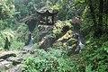 Emeishan, Leshan, Sichuan, China - panoramio - jetsun (32).jpg