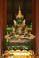 Emerald Buddha (424509026).jpg