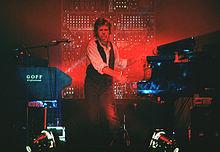 Keith Emerson - Wikipedia