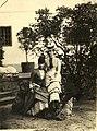 Empress Maria Feodorovna with Queen Alexandra.jpg