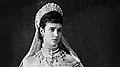 Empress Marie Feodorovna.jpg