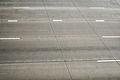 Empty Freeway (15807871885).jpg