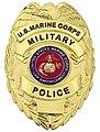 En-USMC MP.jpg
