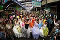 En el Mercado de Jamaica (4534154062).jpg