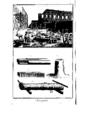 Encyclopedie volume 2-274.png