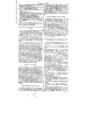 Encyclopedie volume 2b-034.png