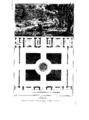 Encyclopedie volume 2b-046.png