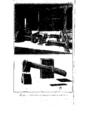 Encyclopedie volume 3-225.png