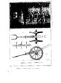 Encyclopedie volume 3-302.png
