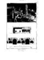 Encyclopedie volume 3-309.png