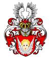 Engelbrecht Familien-Wappen.png