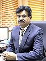 Engineer Qamar ul Islam Raja.jpg