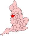 EnglandPoliceCheshire.png