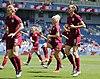 England Women 0 New Zealand Women 1 01 06 2019-25 (47986398906).jpg