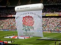 England v Wales 4th August 2007. - geograph.org.uk - 515714.jpg