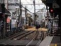 Enoshima Station (219903653).jpeg