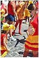 Ensaio aberto do Bloco Eu Acho é Pouco - Prévias Carnaval 2013 (8419409125).jpg