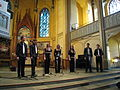 Ensemble Greip in Vaasa dome church (2864341703).jpg