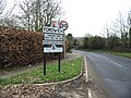 Entering Fordwich from Moat Lane - geograph.org.uk - 342818.jpg