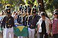 Enterro do ex-senador Jarbas Passarinho (27452256516).jpg