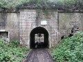 Entrée du fort de Malonne.jpg