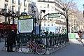 Entrée métro Temple Paris 3.jpg
