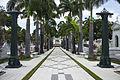 Entrada Cementerio General de Guayaquil.jpg