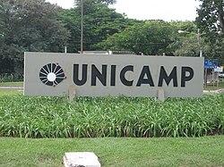 Entrada Unicamp 2.jpg