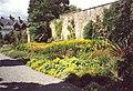 Entrance path in Bodnant Garden - geograph.org.uk - 86046.jpg