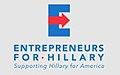 Entrepreneurs for Hillary (1).jpg