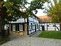 Eperheide-Beatrixweg 10 (2).JPG