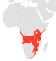 Epomophorus wahlbergi map.png