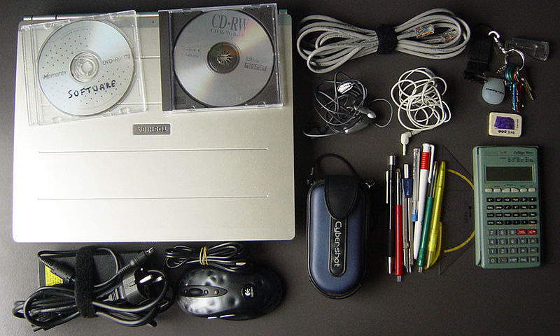 File:Eraser (Software).jpg