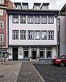 Erfurt-Altstadt Fischmarkt 22.jpg