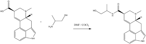 Ergonovine-sintesis.png