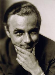 erich kstner um 1930 - Erich Kastner Lebenslauf