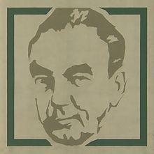 Erich Kästner, 1933