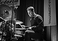 Erik Nylander Oslo Jazzfestival 2017 (221242).jpg