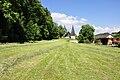 Ermenswil (Eschenbach) - Kapelle Ermenswil 2010-06-25 16-23-58.JPG