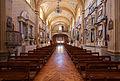 Ermita de San Pedro, Tepeyahualco, Puebla, México, 2013-10-11, DD 08.JPG