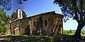 Ermita de la Mare de Déu de les Arenes.jpg