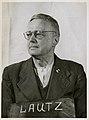 Ernst Lautz.JPG