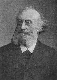 Ernst Wichert.jpg